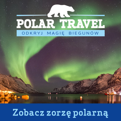 Polar Travel 400x400
